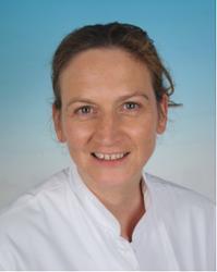 Christianne Leidel